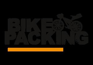 1615fke_ORTLIEB_Bikepacking