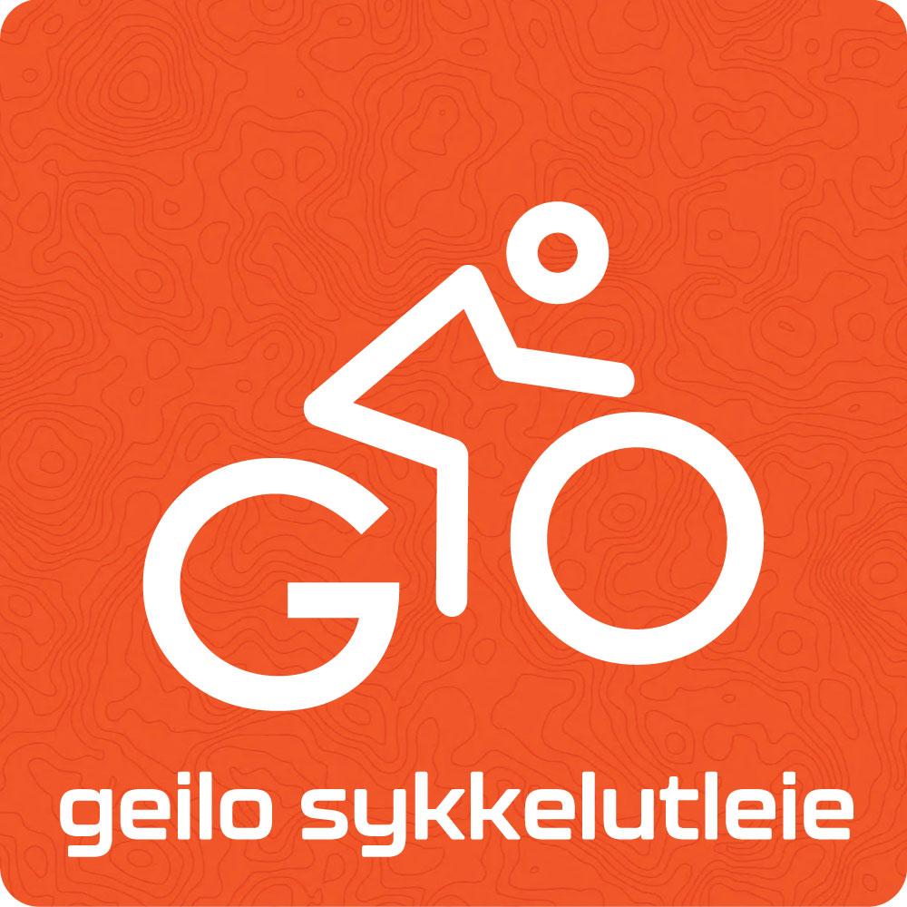 GS-ikon_logo