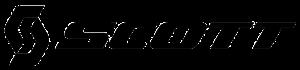scott-logo-1
