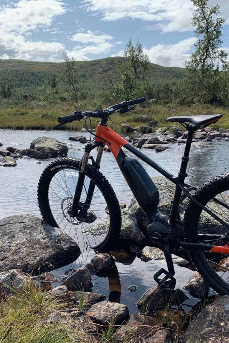 sykkeltur1